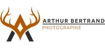 Arthur Bertrand
